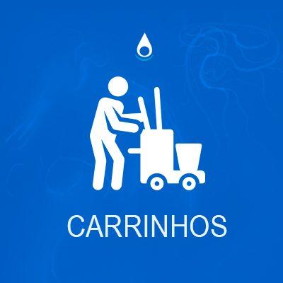 https://www.masterhigimed.com.br/wp-content/uploads/2018/11/carrinho-400x400.jpg