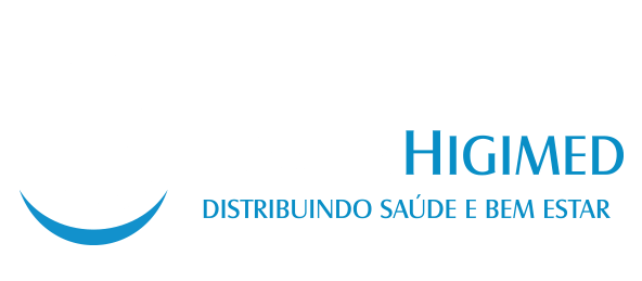 Master Higimed