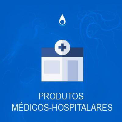 https://www.masterhigimed.com.br/wp-content/uploads/2018/11/medicos-hospita-400x400.jpg
